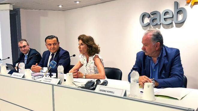 El absentismo laboral en Balears costó 316 millones de euros en 2017