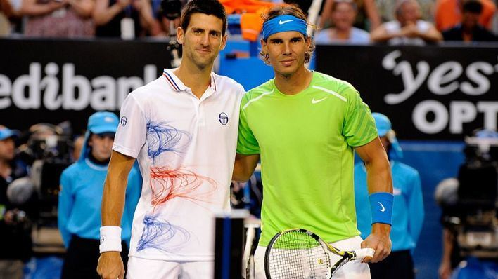 Tenis.net