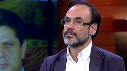 Fernando Garea, propuesto para presidir la Agencia Efe