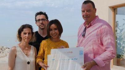 Assaona apuesta por los diseñadores noveles de Mallorca