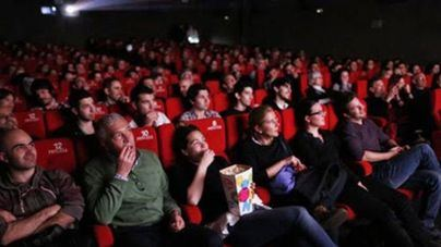 Casi nueve de cada diez lectores creen que la bajada del IVA del cine no potenciará el cine español