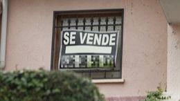 Sóller, el segundo municipio costero español con la vivienda más cara
