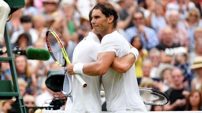 Nadal pierde ante Djokovic tras más de 5 horas de partido