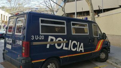 La Policía Nacional da por resuelto el caso con dos detenciones