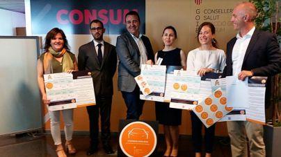 La Dirección General de Consum concede a Sixt el distintivo de calidad