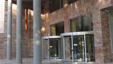 Balears suma 8.787 nuevos cotizantes extranjeros en el mes de junio