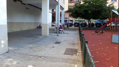 Cort dará 772.353 euros en subvenciones para Son Gotleu, Camp Redó y Verge de Lluc