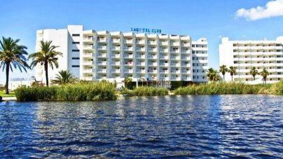 Un británico de 14 años, crítico tras caer de un balcón en un hotel de Playas de Muro