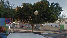 Hallan alcohol y drogas en la vivienda de la agresión mortal en Sant Antoni