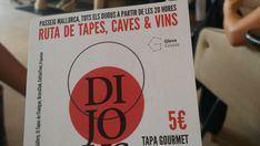 Dijous Vi, el nuevo plan de los jueves en Passeig Mallorca y Jaume III