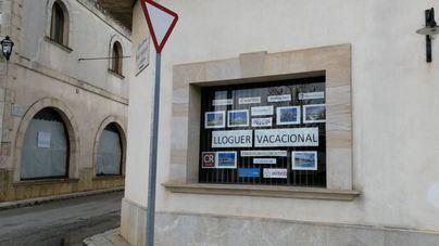 Plan de Intervención de Ámbitos Turísticos del Consell de Mallorca (PIAT)