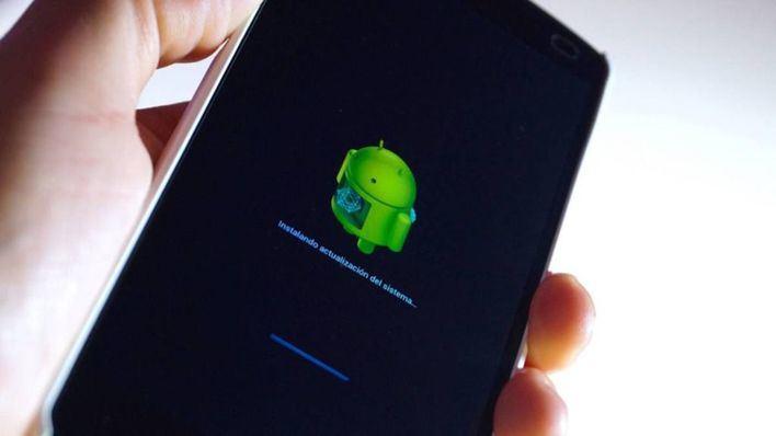 La UE sanciona a Google con 4.300 millones por Android