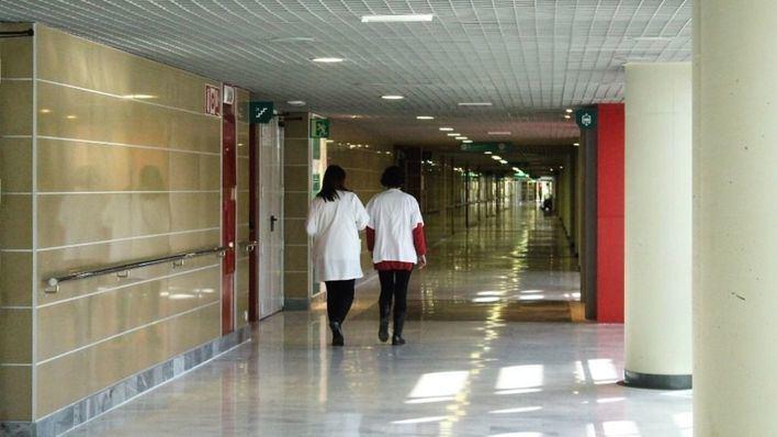 Las agresiones a enfermeras de Balears triplican la media del estado: 127 en un año
