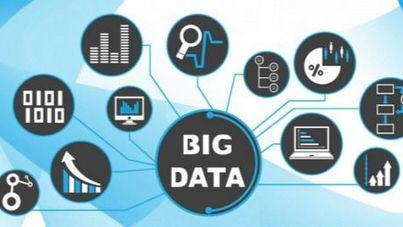 Las mejores herramientas para Big Data