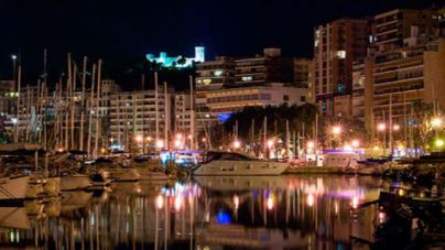 Cort inspeccionará 157 bares del Paseo Marítimo, El Terreno, Son Armadams, Santa Catalina y Arenal