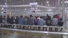 Más de 2.000 familias siguen separadas de sus hijos en EEUU