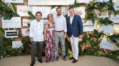 Noguera: 'Apuestas por la calidad como Assaona suman para Palma'