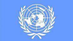 El mallorquín Marcos Gómez, nuevo director de Naciones Unidas y Derechos Humanos