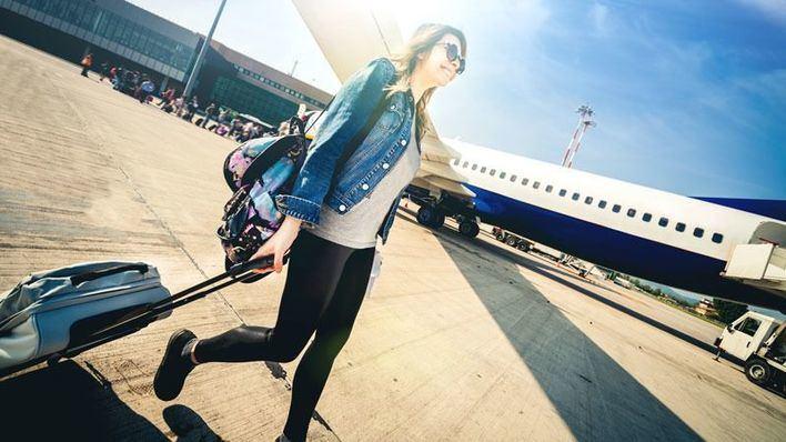 Los baleares, de los que menos gastarán para viajar este verano, 321 euros de media por persona