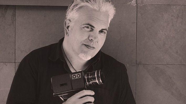 Toni Bestard, premio a mejor documental en el Festival de Elche