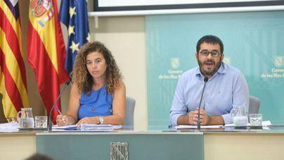 Publican la revisión anticipada del Plan Hidrológico y el estudio ambiental estratégico de Balears