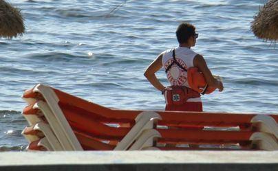 El ahogamiento, primera causa de muerte accidental en Balears