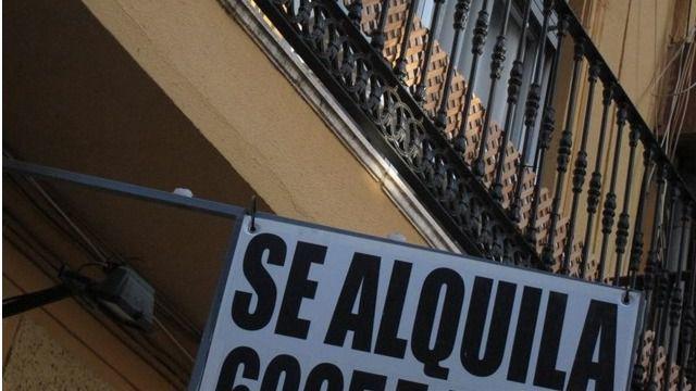 Se dispara el alquiler en Balears: sube el 9,7 por ciento y Palma ya es la cuarta ciudad más cara de España