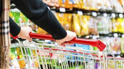 El Govern lanza 10.000 euros en ayudas para acciones de formación a los consumidores de las islas