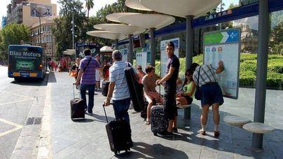 Denuncian que la mayoría de ayuntamientos no sabe cómo va a repartir las plazas turísticas