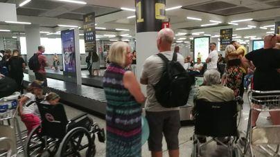 Conozca sus derechos si se ve afectado por la huelga de Ryanair