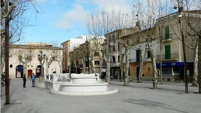 Calor en Mallorca: Sa Pobla llegará hoy a los 35 grados