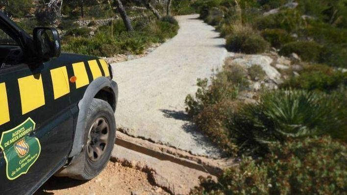 158 órdenes de demolición y casi 5 millones en multas por infracciones urbanísticas en Mallorca
