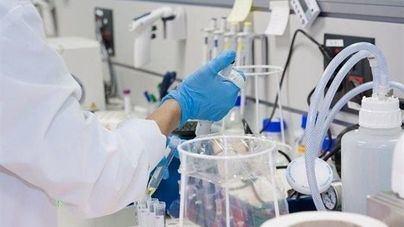 Nuevo tratamiento para cánceres hereditarios raros