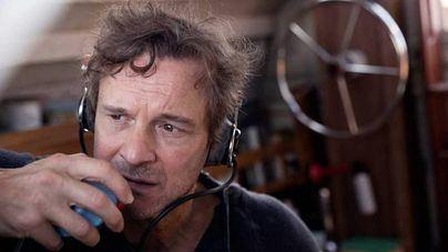 La 37 Copa del Rey estrenará la película 'Un océano entre nosotros'