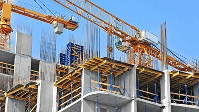 El Coaib denuncia que el plazo medio de concesión de licencias de obra en Balears es de 16 meses