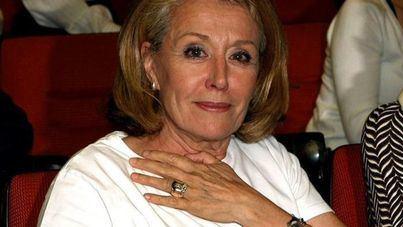 El BOE publica el nombramiento de Rosa María Mateo como administradora de RTVE