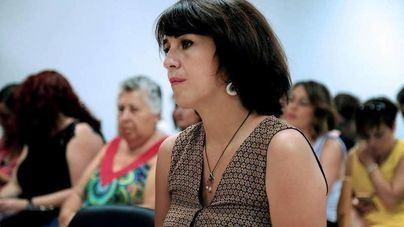 La petición de indulto para Juana Rivas supera las 200.000 firmas