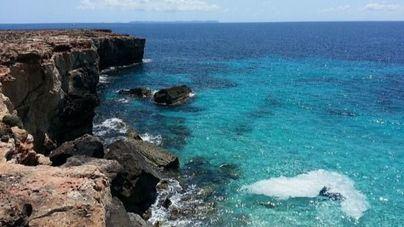 Mallorca, primer destino de navegación del mundo