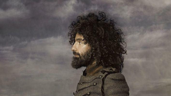 El violonista Ara Malikian actuará este verano en Port Adriano