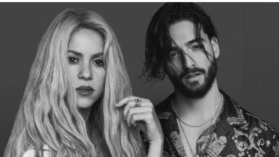 Fans indignados acusan a Shakira de plagiar a JLO y Beyoncé