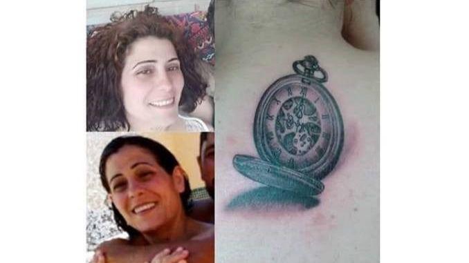 Buscan en Ibiza a una mujer de 37 años desaparecida este lunes
