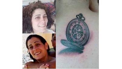 Localizada la mujer desaparecida en Ibiza