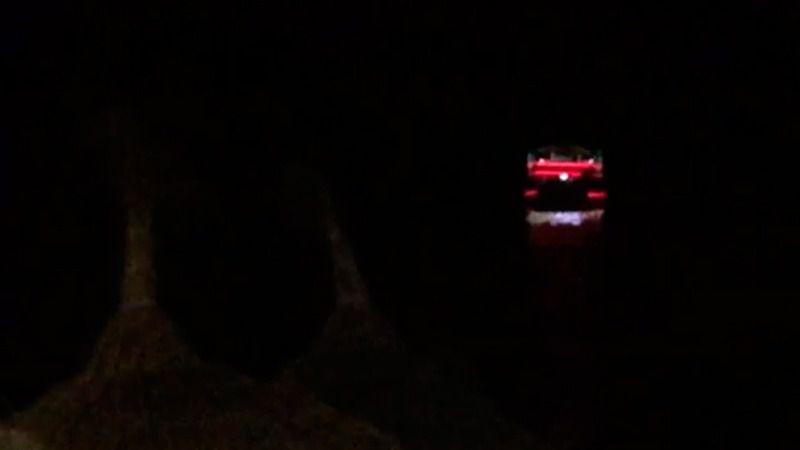 Denuncian ruidos de madrugada de fiestas en yates en s'Arenal