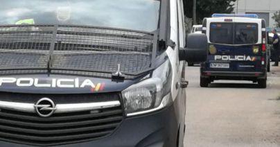 Un detenido en Palma en una de las mayores operaciones contra la pornografía infantil en Whatsapp