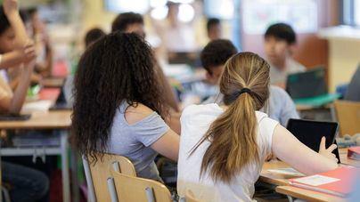 Balears es la comunidad con la esperanza de vida escolar más corta