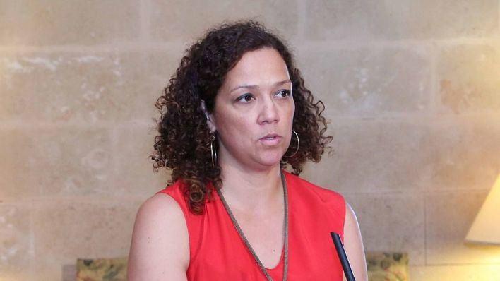 El Govern afirma que Balears es la segunda comunidad autónoma que más aporta al Estado