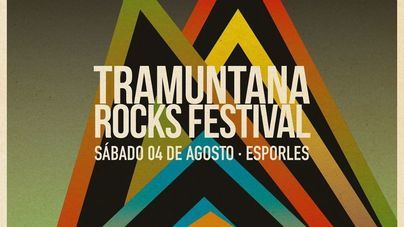Tramuntana Rocks Festival 'llama al desorden' este sábado en Esporles
