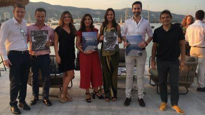 Alua Hotels & Resorts presenta la nueva publicación corporativa para sus huéspedes