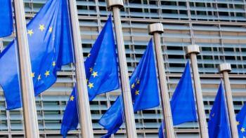 El Govern convoca 4 becas de prácticas para la oficina del CBE en Bruselas