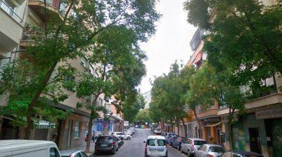 Detenido por violar y retener a la empleada de su piso en Palma
